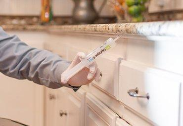 pest-advantage-quarterly-service-visits