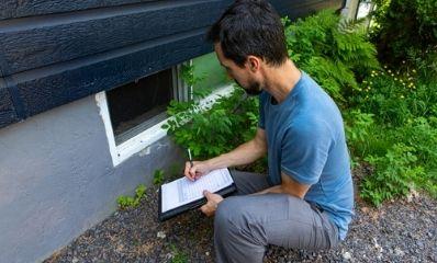 exterior-pest-inspection